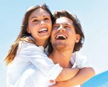 HCK-Mikronährstoffe-Glück