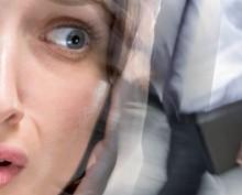 HCK-Mikronährstoffe-laborkit-stress