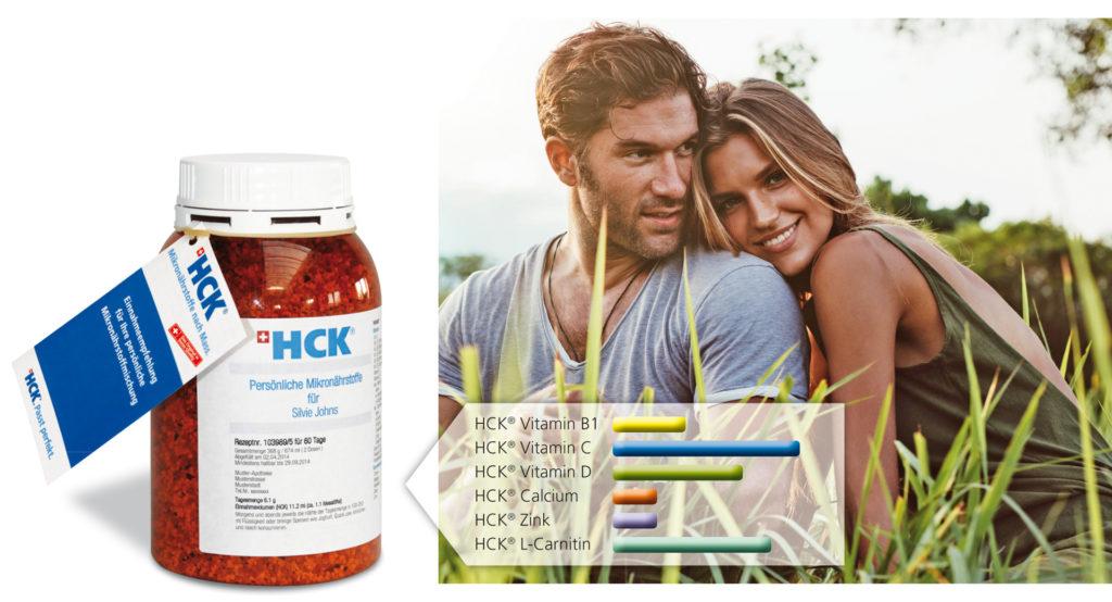 HCK-Mikronährstoffe-Nachbestellung